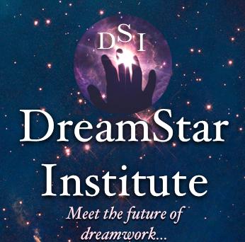 DreamStar logo